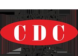 Teamsport bei CDC seit 1992
